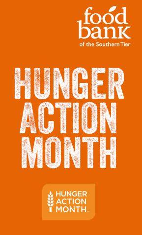 FBST Sept Hunger Action