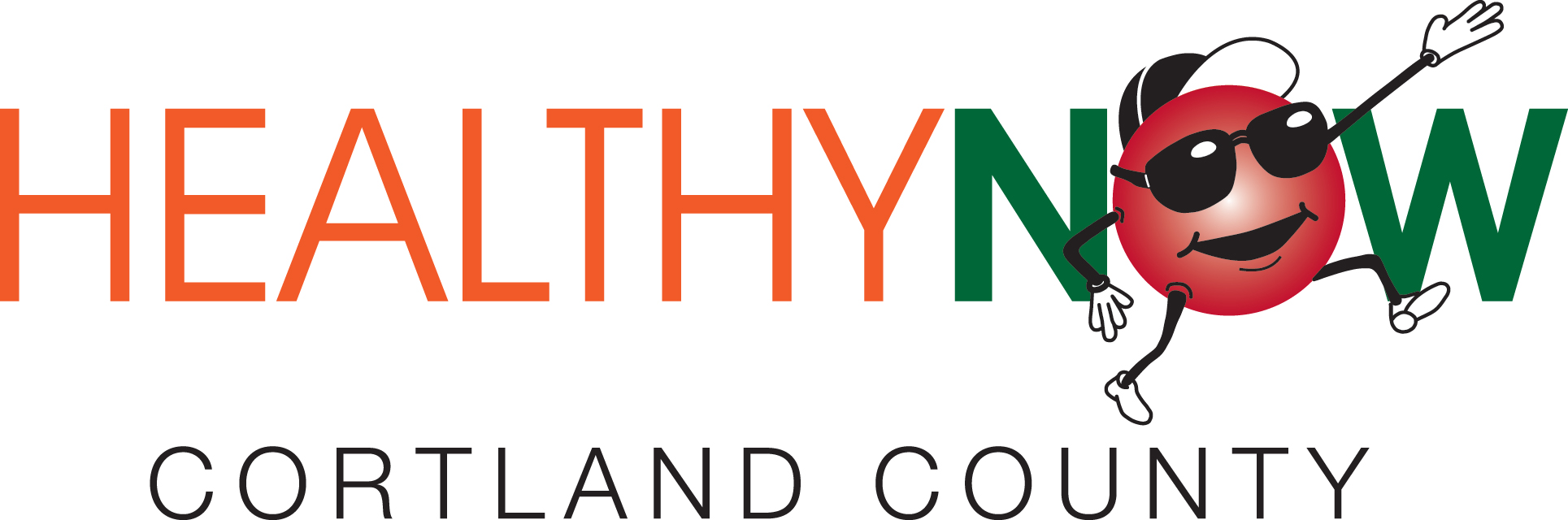 Healthy NOW LogoFinal (2)