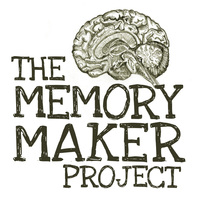 The memory maker project