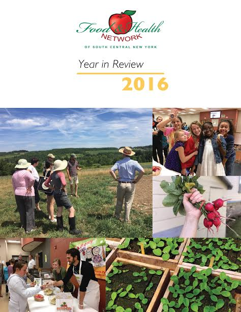 year-in-review-2016