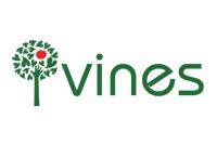 Vines logo