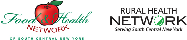 Food and Health Network of South Central New York